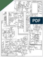 TOP HOUSE HPS2912.pdf