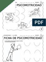 PSICOMOTRICIDAD_4A