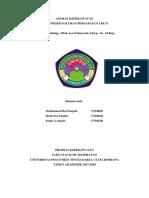 Infeksi Saluran Pernapasan Atass.docx