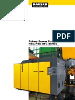 Sroubove_kompresory-Kaeser 360-500 kW- HSD.pdf