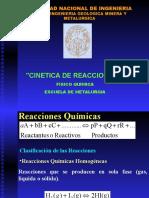 CINETICA DE REACCIONES.ppt
