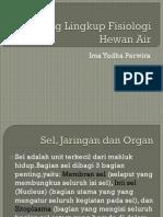 1-ruang-lingkup-fisiologi-hewan-air.pptx