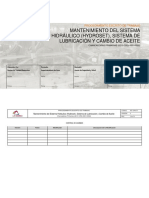 PET-GPM-07_R0