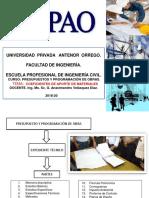 4. COEFICIENTES DE APORTE DE MATERIALES .pptx