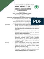 1.2.5.1. PENERAPAN MANAGEMEN RESIKO BAIK DALAM PELAKSANAAN PROGRAM MAUPUN PELAYANAN DI PUSKSMAS.docx