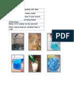 Worksheet - Ocean Water.docx