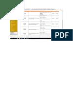375641366 Actividad I Evidencia Estudio de Caso