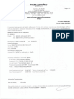 certidão de objeto e pé.pdf