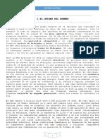 Historia Universal (1-15)