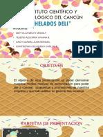 Unidad 4. Las organizaciones y los medios de comunicacion..pptx