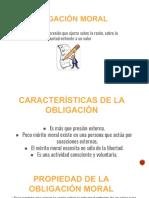 obligación .pdf