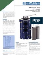 duplex-filter-2.04.5-en-BOLLFILTER.pdf
