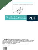 java-1.pdf