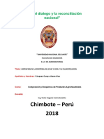Informe 8 Vásquez Cunya (1)