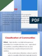 Community.pptxbsn2b
