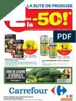 catalog-hipemarket-carrefour-alimentar-924.pdf