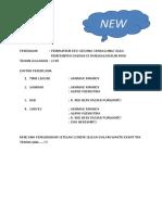 DAFTAR PERENCANA CK AULA.docx