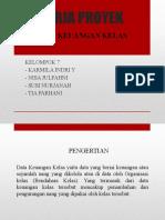 KERJA PROYEK.pptx