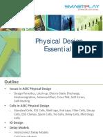 PD Essentials