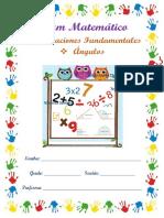 3D%2C+Chamorro+Sáenz+Fabio%2C+Trabajo+de+Matemática