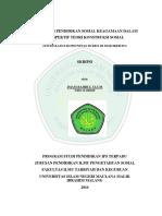 SOSIAL AGAMA.pdf