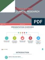 Sample Presentation_Science Internship.pptx