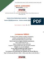Kenan Keskin - Telepati.pdf