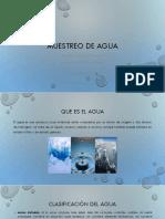 Guia de Muestreo Suelos manual teorico para analisis