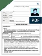 28029_2289614_8692336529.pdf
