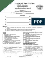 practica6_osciladorUJT(E2)