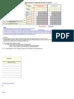 Copy of SAP 2018 PARTNER REQUEST FORM.xlsx