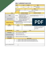 3 p2 y1.docx.pdf