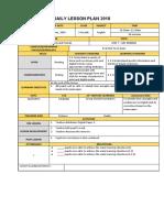 4 p2.docx.pdf
