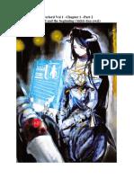 [Nekopansu] Overlord Vol 1 Ch1 p2n
