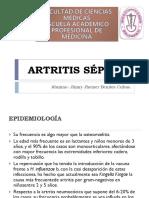 ARTRITIS-SÉPTICA (1)