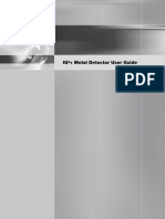 IQ3+_EN_NEW_230-305mm.pdf