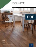 Interior Design Handbook