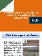 estudio de impacto ambiental - a.ppt