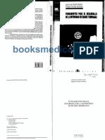Fundamentos para el desarrollo de la motricidad en edades tempranas.pdf