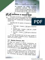 New Doc 2018-09-25 (1).pdf