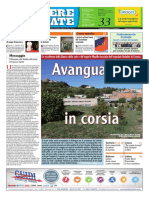 Corriere Cesenate 33-2018