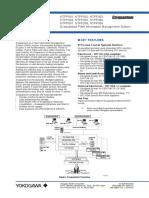 Tricon Triconex Planning & Installation Manual ML093290420