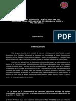presentacion de la tesis de especialización.pptx