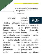 21296-72403-1-PBMetodologia para estudio prospectivo.pdf 25 09 2018.docx