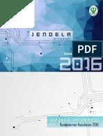 buku daftar aplikasi 2016 - final 31102016.pdf