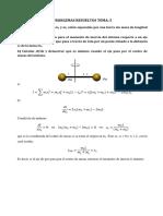 STEMA5.pdf