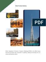 Dubai Tourism Industry_GIE (4)