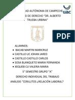 ANALISIS-DE-CERILLITOS.docx