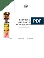 Ensayos Literarios Latinoamericanos_2