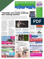 KijkOpReeuwijk-wk39-26september-2018.pdf